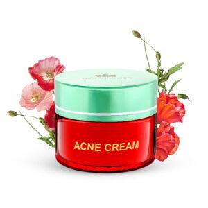 Kem mụn – Acne Cream 15gr