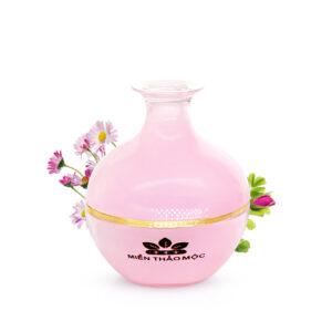 Kem mụn – Acne Cream 20gr