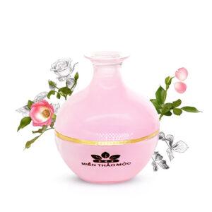 Kem mụn – Acne Cream 10gr