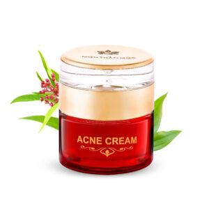 Kem mụn – Acne Cream 30gr